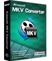 Aneesoft MKV Converter