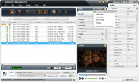 Video Converter for Mac/PC $10 OFF