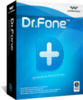 Wondershare Dr.fone 10% Off