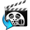 iFunia Video Downloader Pro for Mac